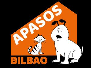 Logo_apasosbilbao
