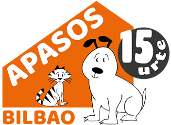 SOS Bilbao Logo