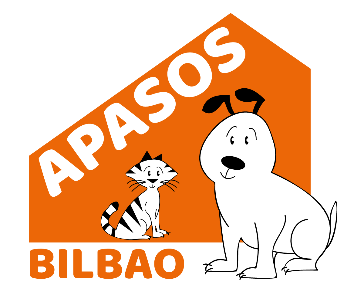 APASOS Bilbao